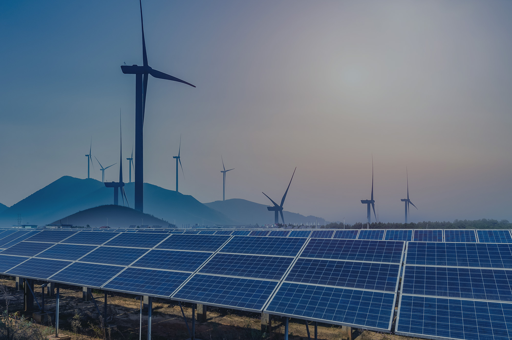 energiewerke bayern