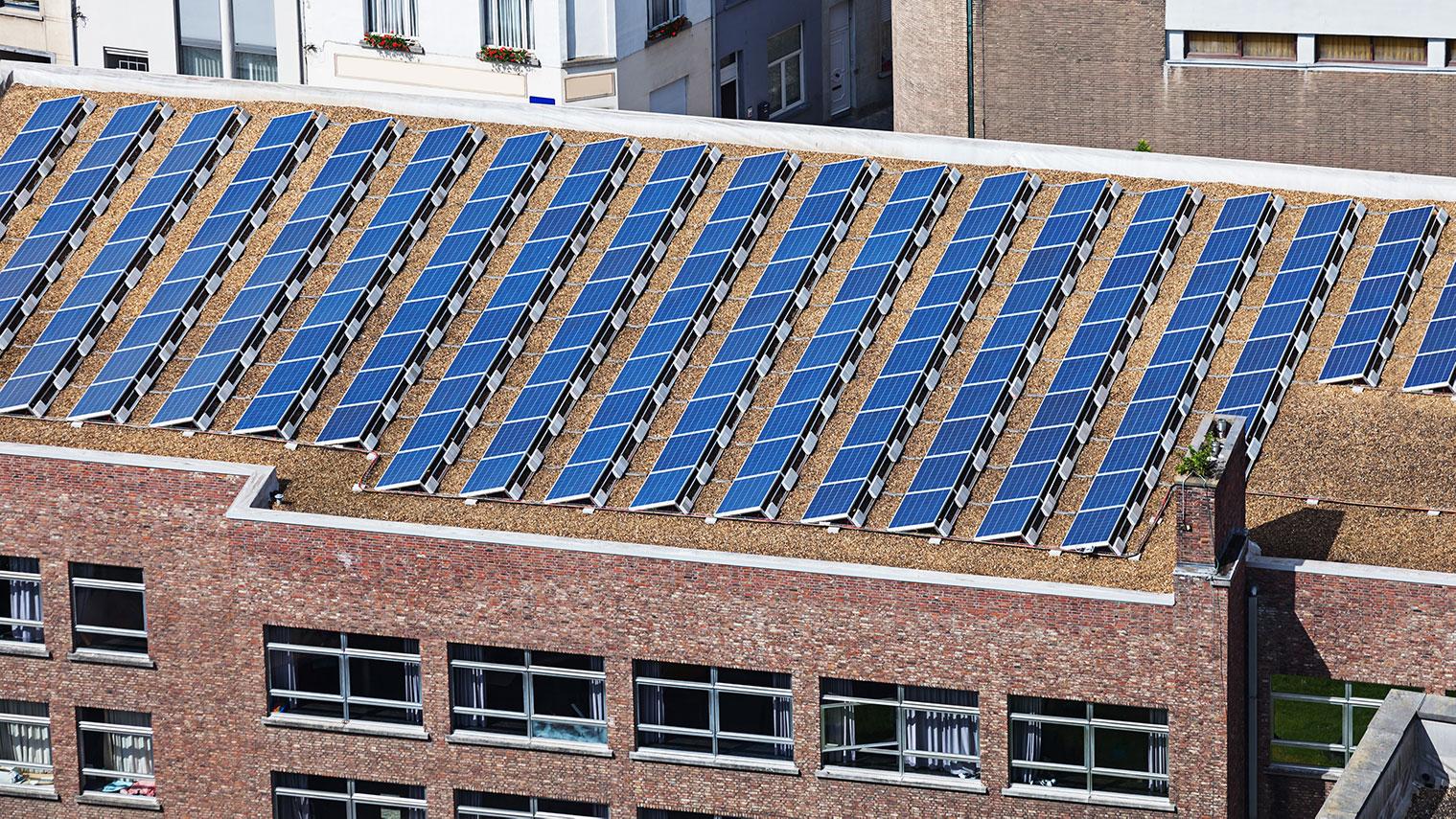 Photovoltaik-Anlagen-unternehmen-2