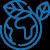ewb-praktizierter-umweltschutz